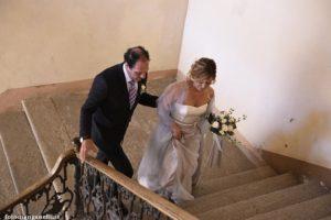 foto sposi matrimonio fidenza parma cremona