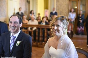 fotografo matrimonio cremona parma piacenza