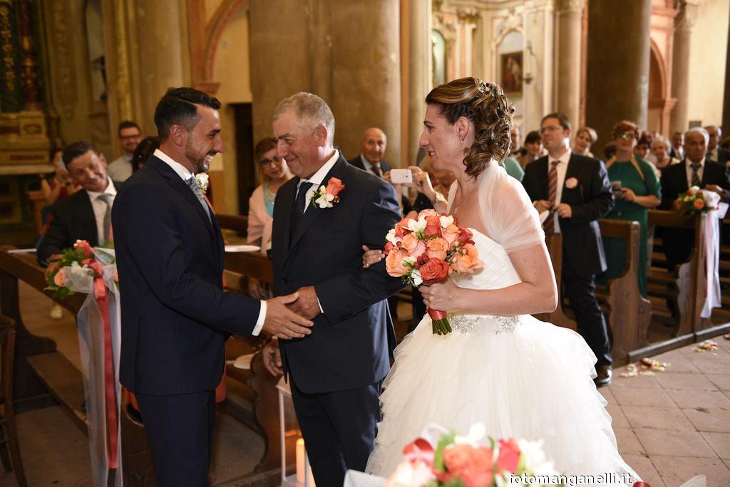 54bfb3a03f1e fotografi-cremona-parma-cogolonchio-agriturismo-location-matrimoni ...