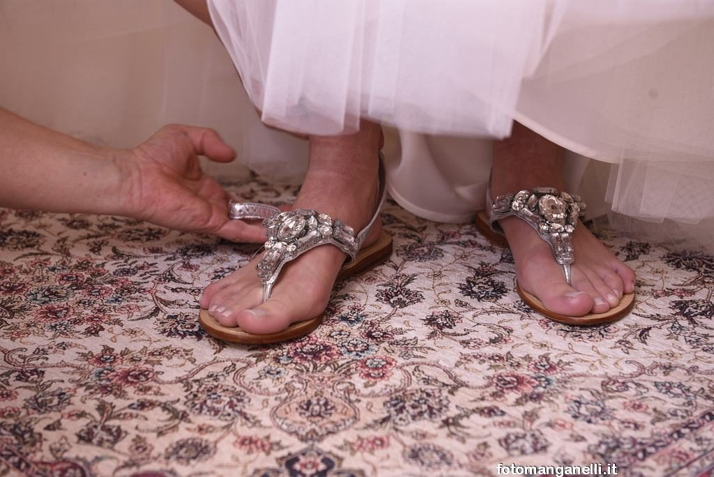 foto studio matrimoni cremona