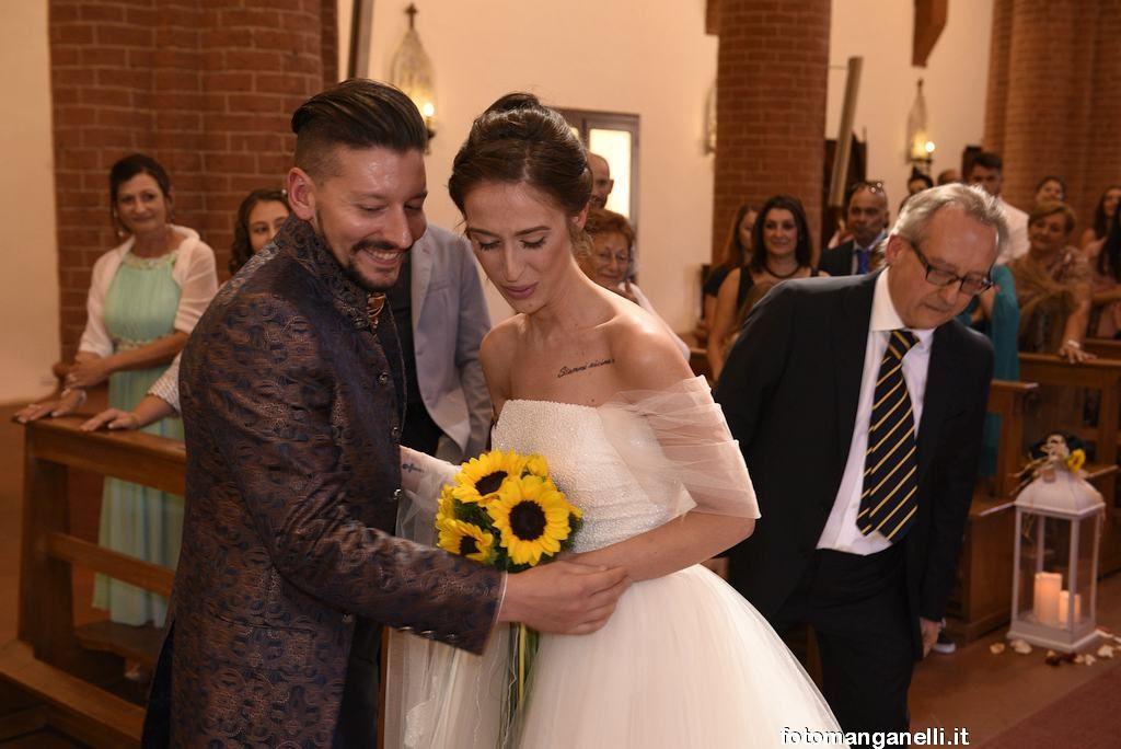 foto matrimonio sposi cremona mantova parma fidenza