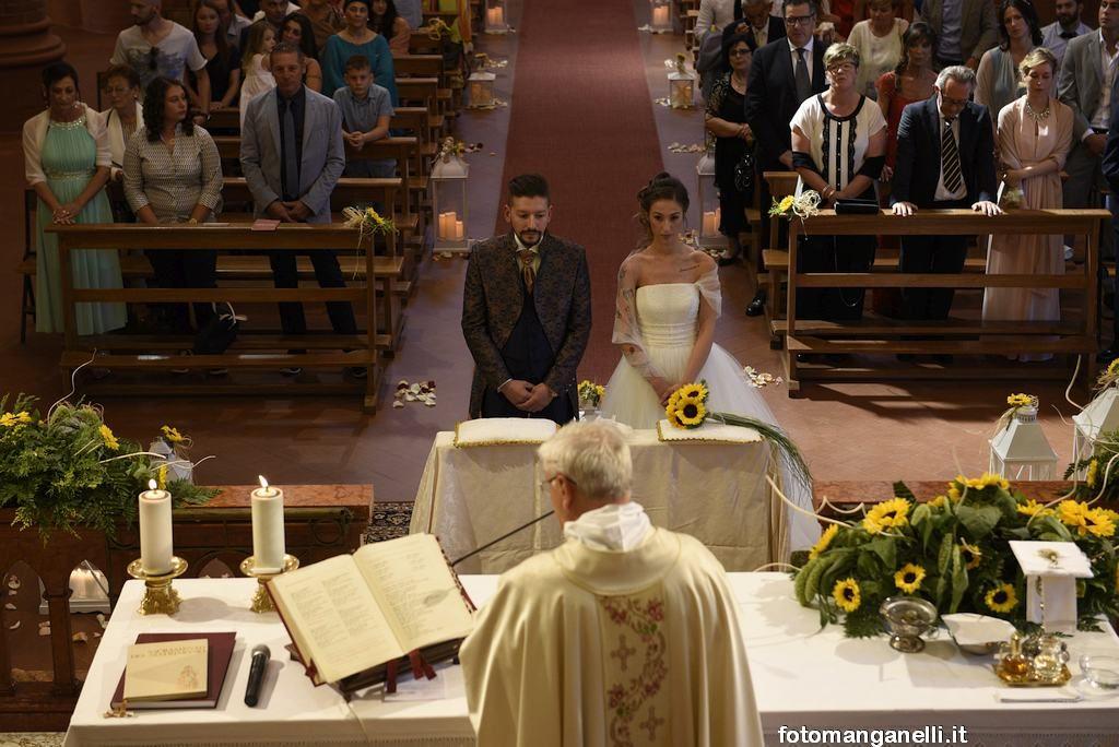 foto busseto matrimonio fidenza fiorenzuola