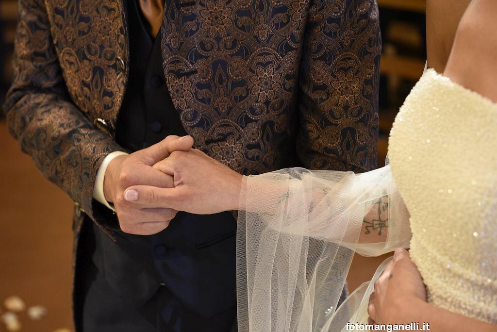 fotografo cortemaggiore sposi
