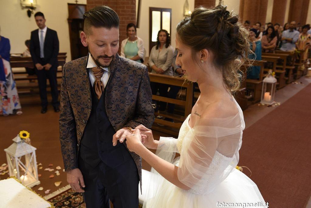 studio fotografico matrimonio sposi cortemaggiore piacenza