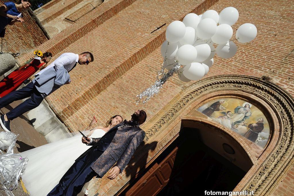 sposi foto cremona nozze