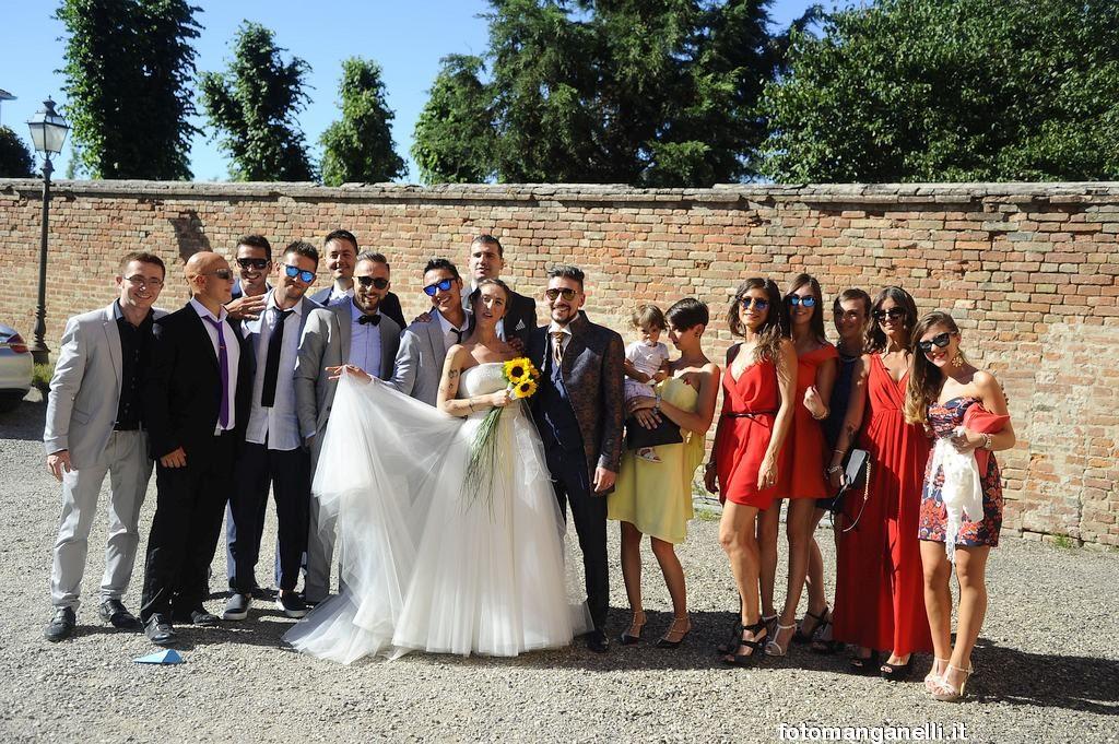 location matrimonio fidenza parma piacenza cremona mantova