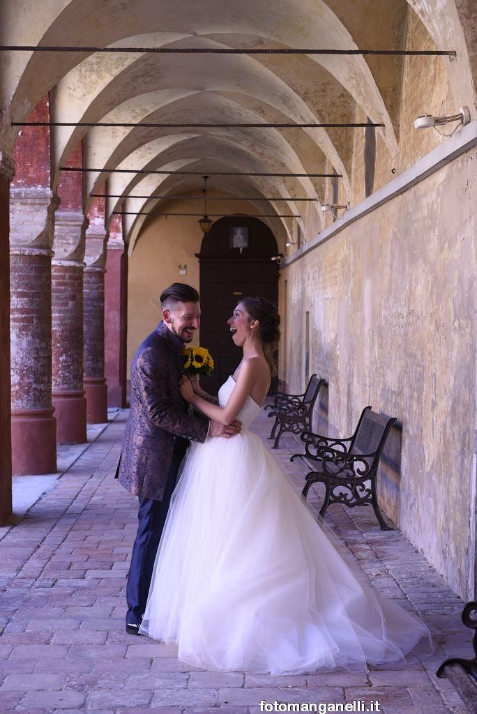 fotografo sposi matrimonio fidenza salsomaggiore