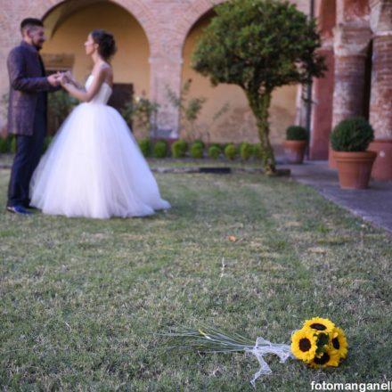 foto sposi tavola rotonda chiavenna landi location matrimonio