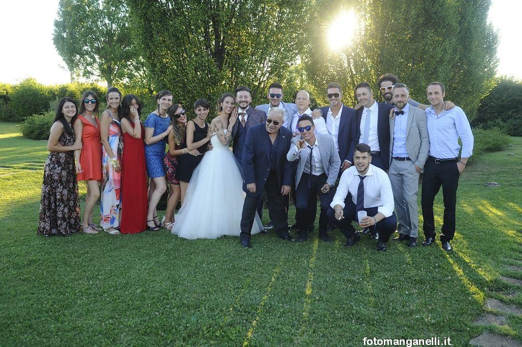 Matrimonio a busseto location tavola rotonda chiavenna piacenza - La tavola rotonda santa maria degli angeli ...