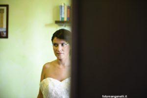 antica corte di giarola collecchio parma location matrimoni