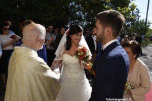 foto sposi matrimonio parma piacenza cremona corte di giarola