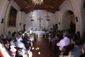 chiesa fidenza location matrimonio fotografo