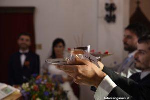 foto matrimonio parma cremona fiorenzuola fidenza soragna