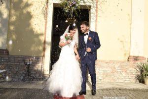foto sposi matrimonio fidenza salsomaggiore parma cremona
