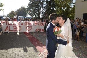 fotografo di matrimonio cremona parma piacenza corte di giarola fidenza salsomaggiore collecchio fornovo