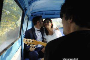 fotografi di matrimonio cremona parma piacenza corte di giarola fidenza salsomaggiore collecchio fornovo