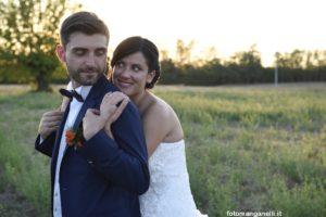 studio fotografo di matrimonio cremona parma piacenza corte di giarola fidenza salsomaggiore collecchio medesano
