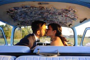 studio fotografo di matrimonio cremona parma piacenza corte di giarola fidenza salsomaggiore collecchio busseto