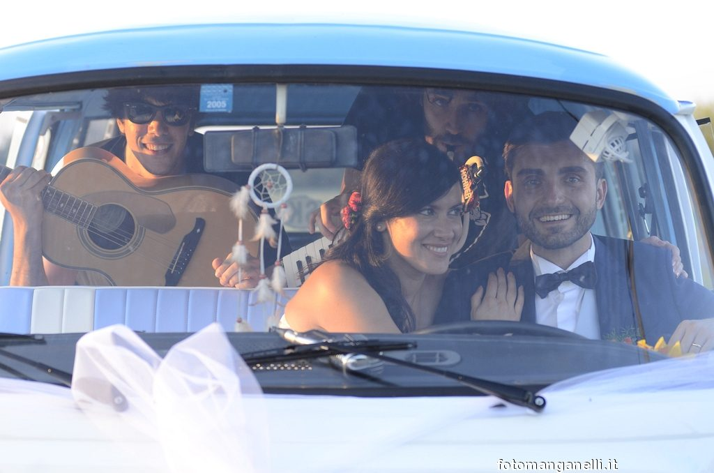 studio fotografo di matrimonio cremona parma piacenza corte di giarola fidenza salsomaggiore collecchio fiorenzuola