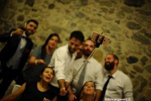 studio fotografo di matrimonio cremona parma piacenza corte di giarola fidenza salsomaggiore collecchio lodi