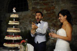 studio fotografo di matrimonio cremona parma piacenza corte di giarola fidenza salsomaggiore collecchio reggio emilia