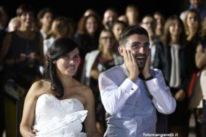 studio fotografo di matrimonio cremona parma piacenza corte di giarola fidenza salsomaggiore collecchio sassuolo