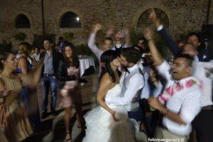 studio fotografo di matrimonio cremona parma piacenza corte di giarola fidenza salsomaggiore collecchio cortemaggiore