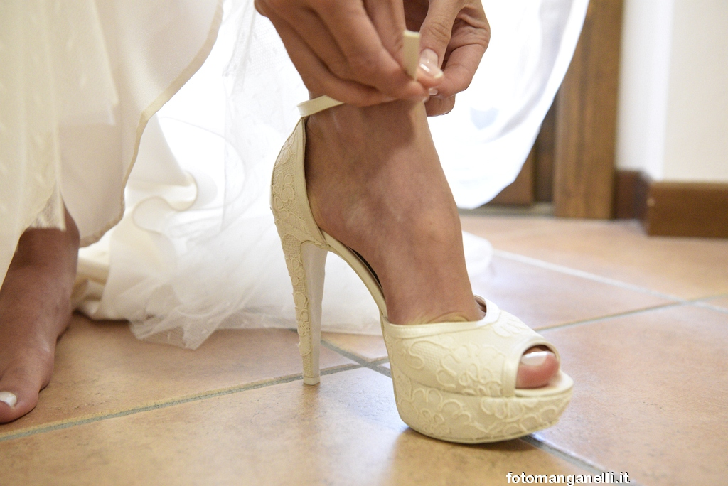 foto matrimoni osoragna fidenza busseto