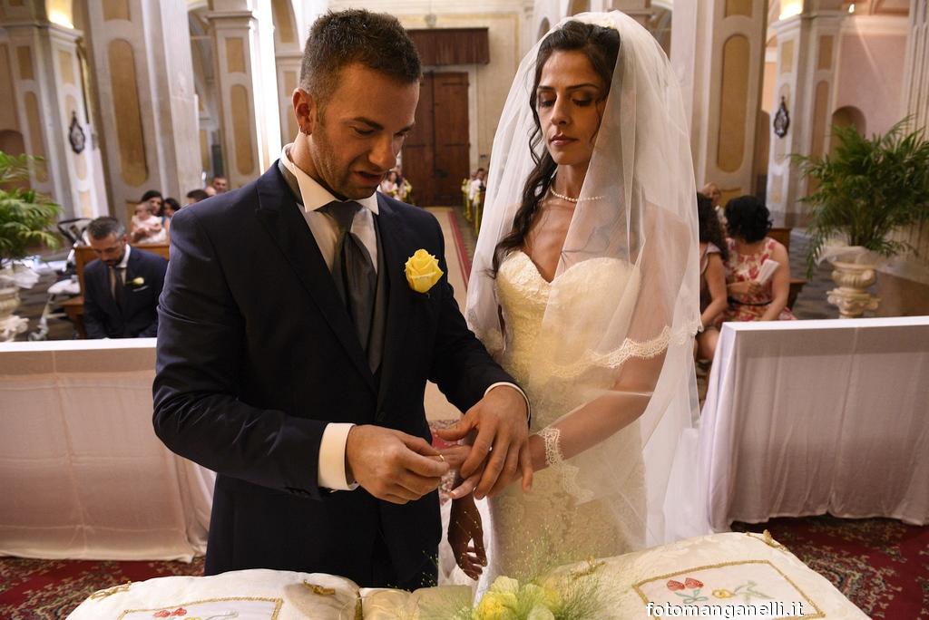 foto matrimonio parma piacenza cremona