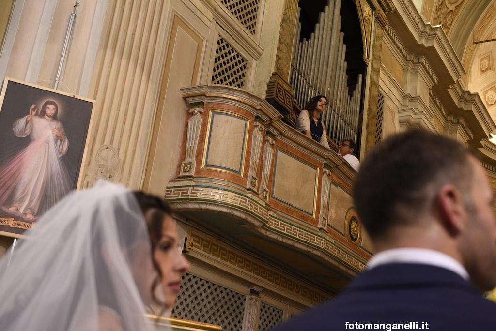 fotografo matrimoni ofidenza salsomaggiore parma