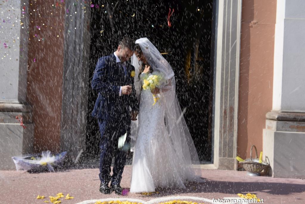fotografo reggio emilia modena cremona mantova