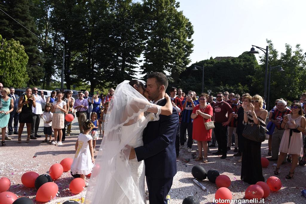 foto matrimonio cremona