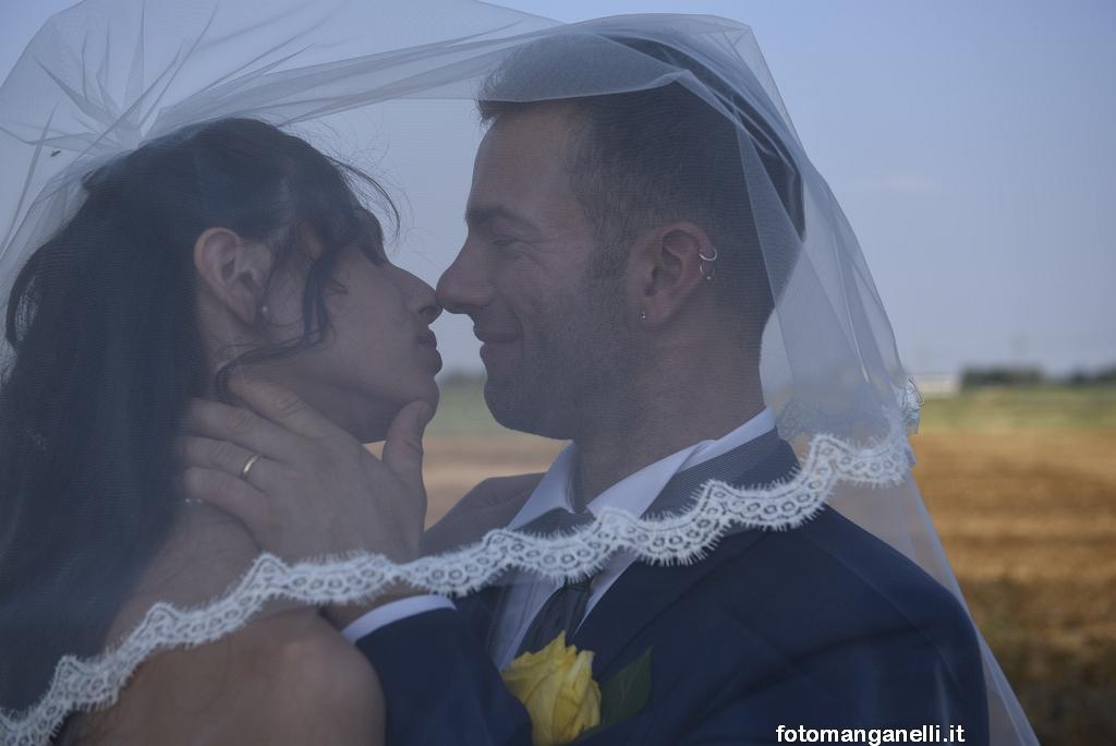 foto sposi matrimonio parma piacenza cremona