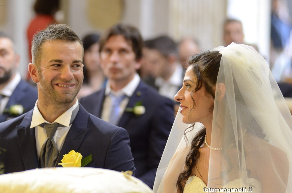 foto sposi san secondo
