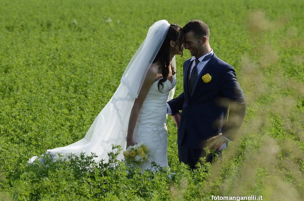 locatio matrimonio piacenza
