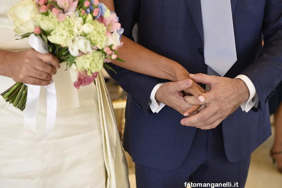 2aae1d81a212 location matrimonio santa teresa parma fotografo matrimonio prezzi cremona  modena reggio emilia fidenza salsomaggiore busseto piacenza
