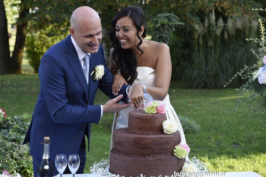c25f6736d606 casa degli sposi location matrimonio santa teresa parma fotografo  matrimonio prezzi cremona modena reggio emilia fidenza