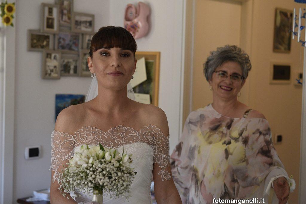 fotografo matrimonio piacenza rivalta castell'arquato parma vigoleno fidenza fiorenzuola