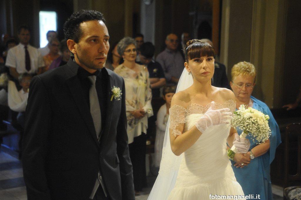fotografo matrimonio piacenza rivalta castell'arquato vigoleno fidenza fiorenzuola