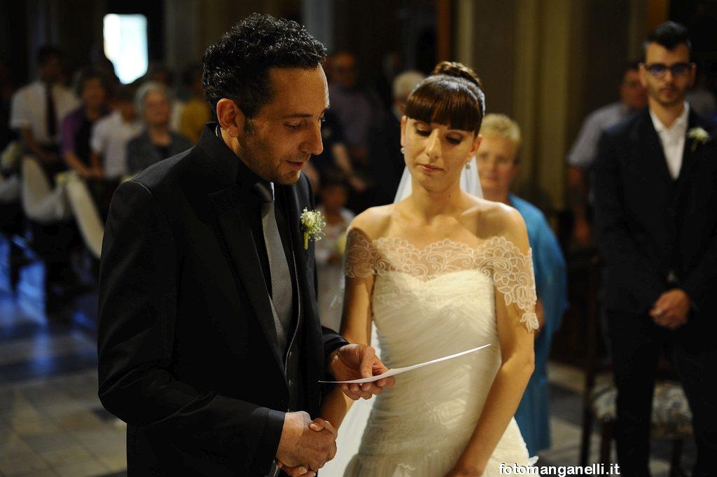 salsomaggiore fotografo matrimonio piacenza rivalta castell'arquato vigoleno fidenza fiorenzuola