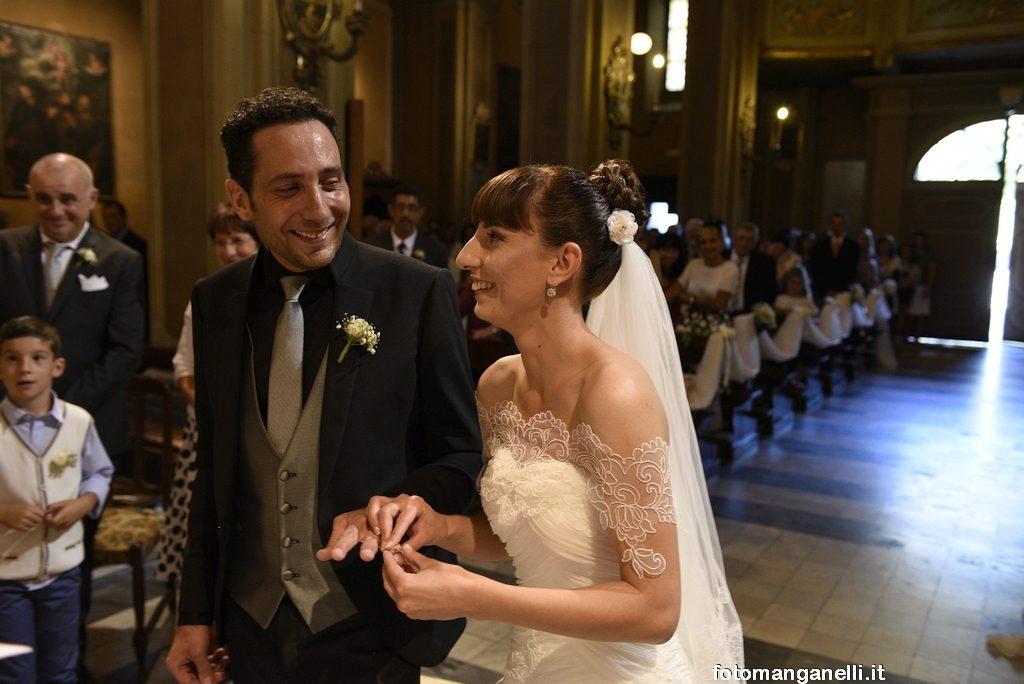 cremona la rocchetta fotografo matrimonio piacenza rivalta castell'arquato vigoleno fidenza fiorenzuola