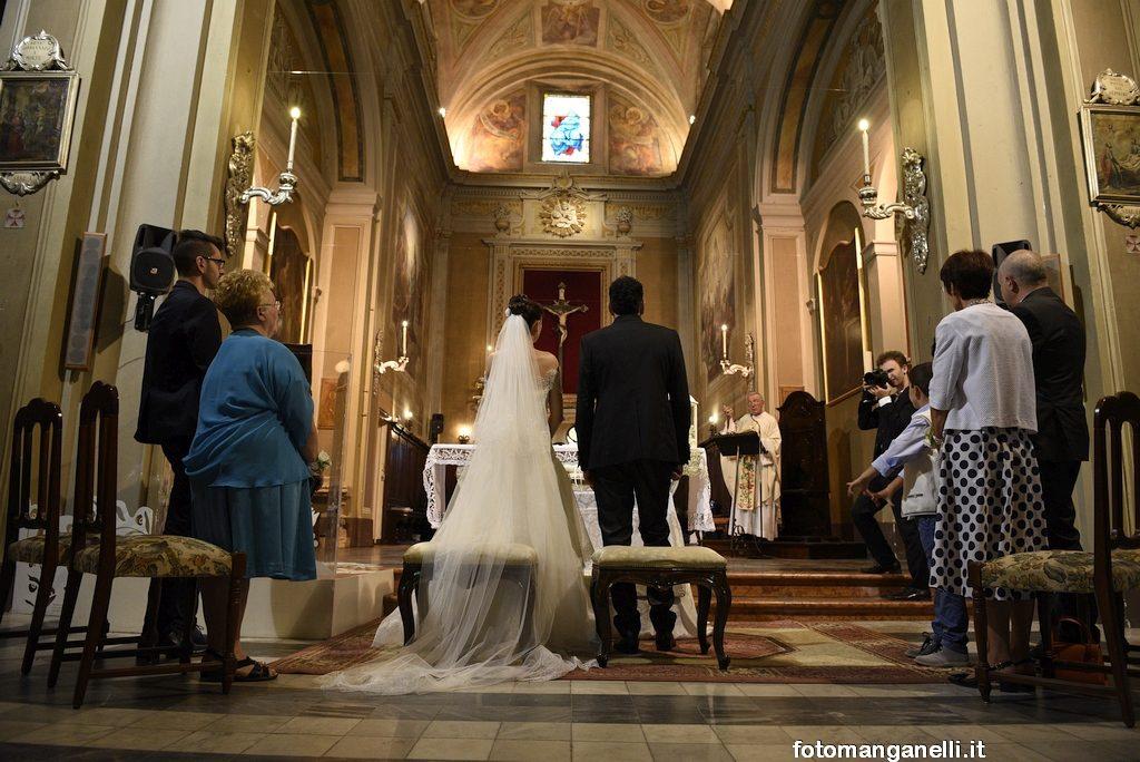 fotografo matrimonio piacenza rivalta castell'arquato vigoleno la rocchetta fidenza fiorenzuola