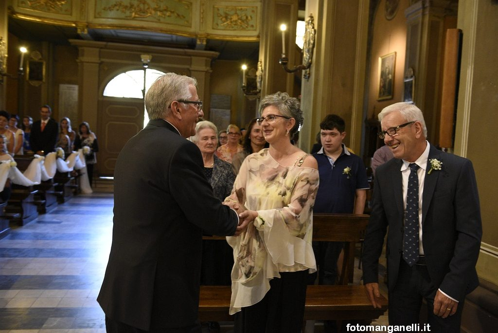 fotografo matrimonio piacenza rivalta castell'arquato vigoleno fidenza sposi fiorenzuola
