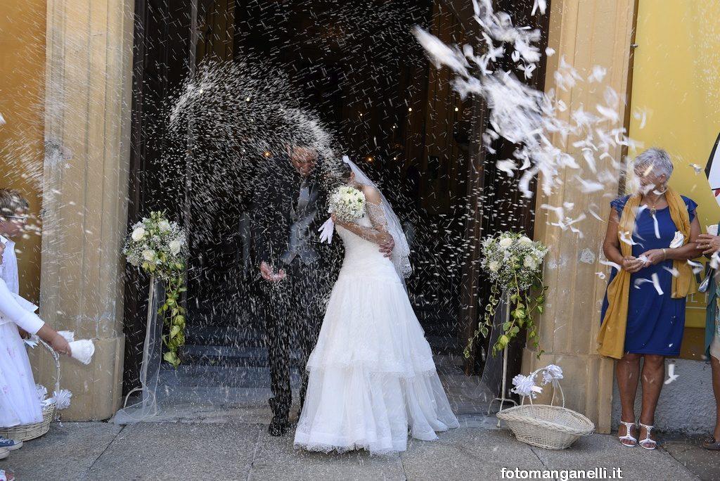 fotografo matrimonio piacenza rivalta castell'arquato vigoleno fidenza fiorenzuola cremona
