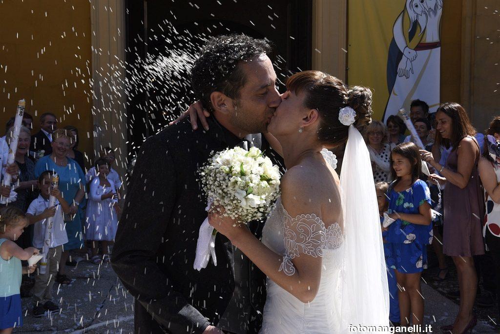 cremona fotografo matrimonio piacenza rivalta castell'arquato vigoleno fidenza fiorenzuola