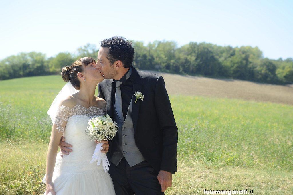 fotografo matrimonio piacenza rivalta castell'arquato vigoleno fidenza fiorenzuola cadeo