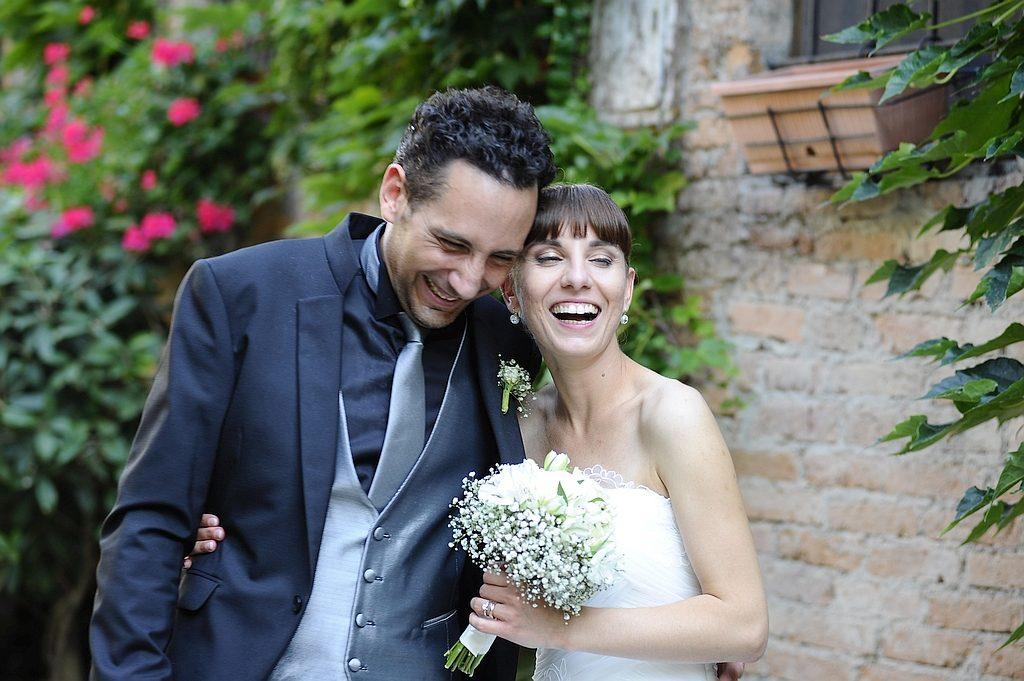 fotografo matrimonio piacenza rivalta castell'arquato vigoleno fidenza fiorenzuola busseto