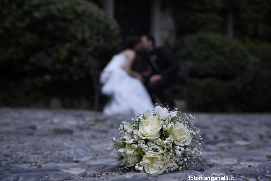 fotografo matrimonio piacenza rivalta castell'arquato vigoleno fidenza fiorenzuola salso