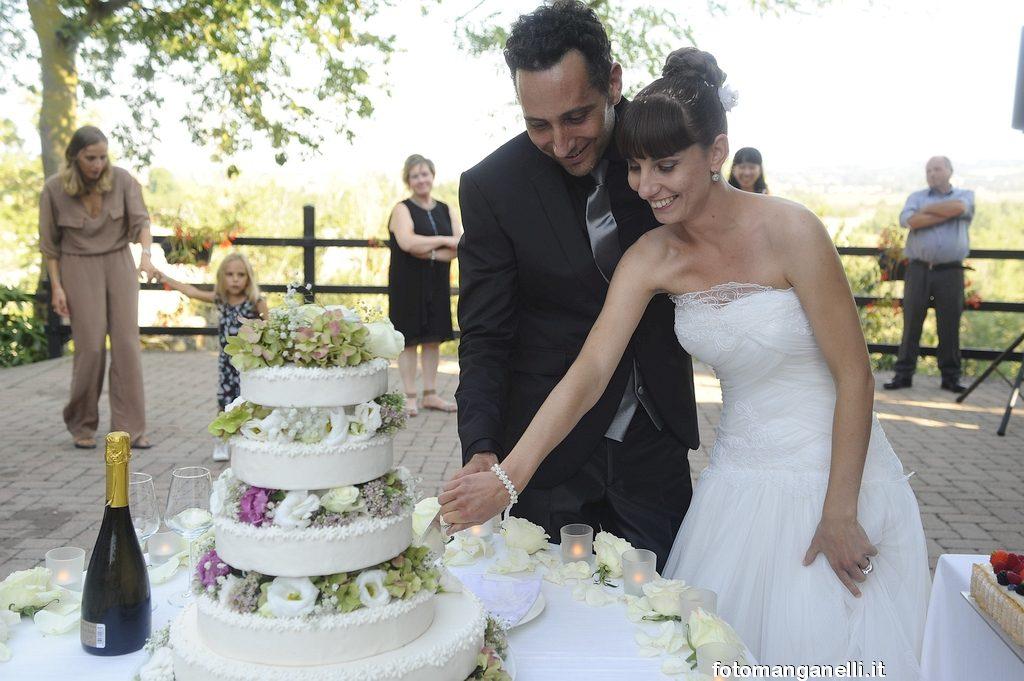 fotografo matrimonio piacenza rivalta castell'arquato vigoleno