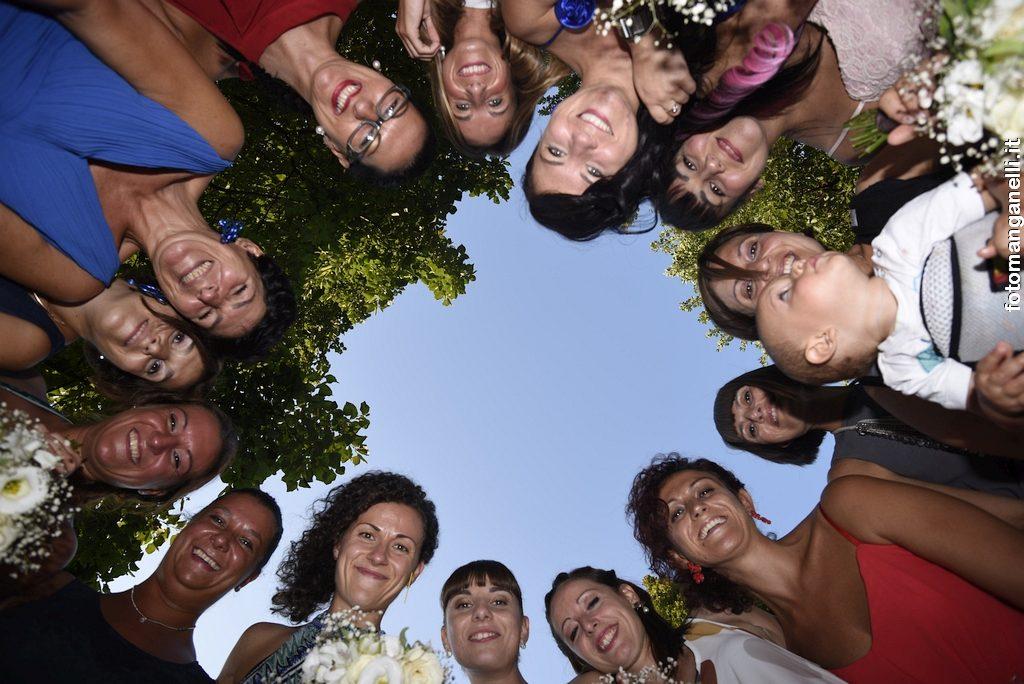 fotografo matrimonio piacenza rivalta castell'arquato vigoleno salso